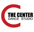 The Center Dance Studio